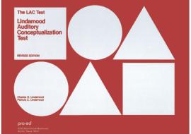 LAC Test Original