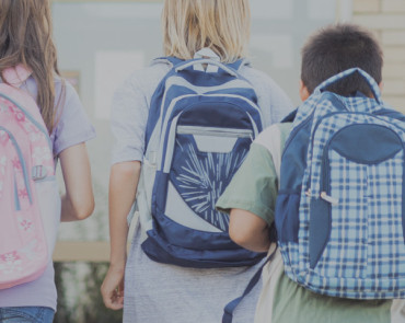 Back-to-School-Web-Banner-Dark